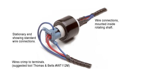 630_Wires.jpg
